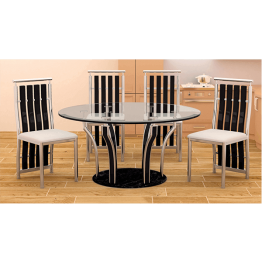 dining table set Four seater