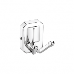 Stage Double Robe Hook