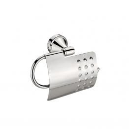 Stainless Steel Paper Holder With Lead