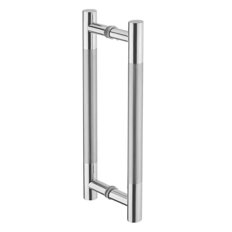 Glass Door Handles Buy Online Glass Door Pulls Handles India