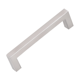 Square Cabinet Door Handle