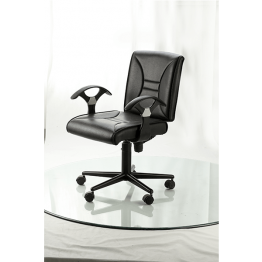 Office Chair LB-BoxType