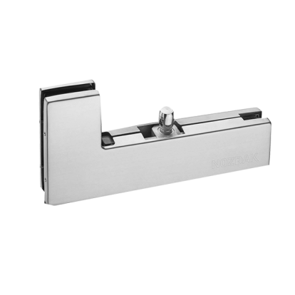 Stainless Steel Pivot Connector