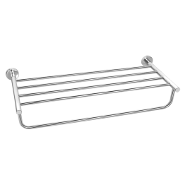 Towel Holder Rack sisko premium for holding towel and accessories