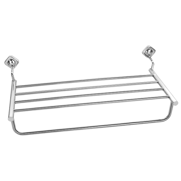 wall towel rack collection of towel racks online in india the green interio