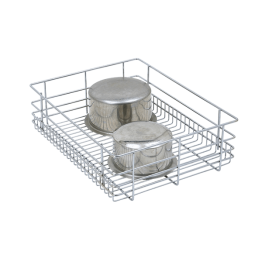 Kitchen Rack Manufacturers