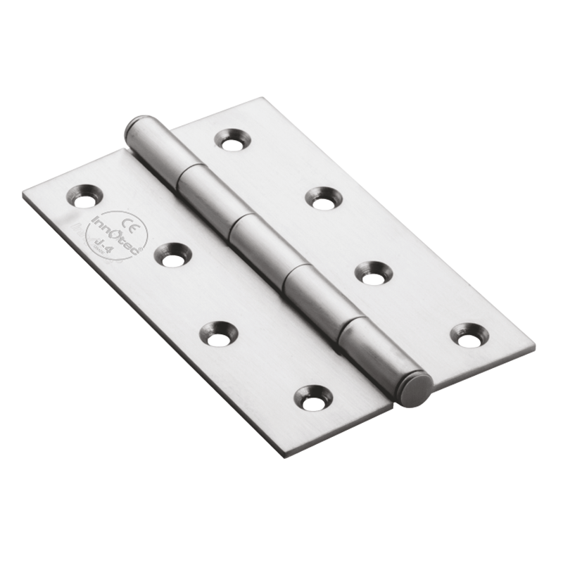 Cabinet hinges online door accessories