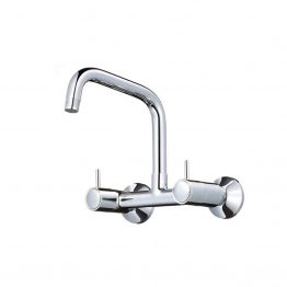 Sink Mixer Taps