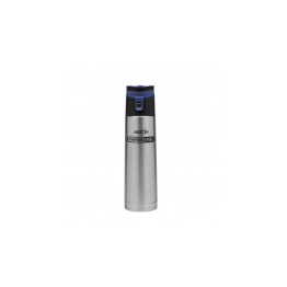 Thermo Steel Water Bottle