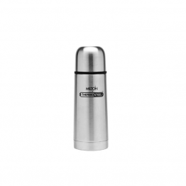 Thermosteel Water Bottle Flask