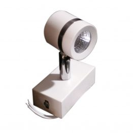 Picture Light SMD + Reflector Picture Lights